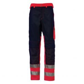 Pantalon Haute-visibilité BRIDGEWATER Helly Hansen