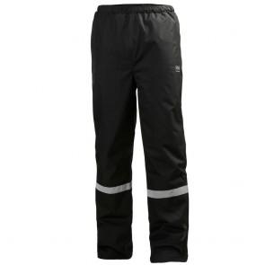 Pantalon hiver AKER Helly hansen