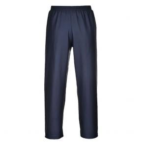 Pantalon imperméable Portwest Sealtex