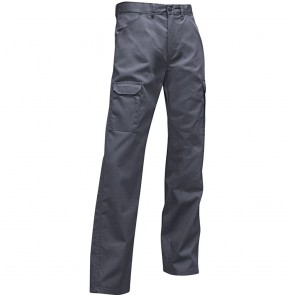 Pantalon multipoches Truelle LMA