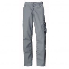 Pantalon de travail Ashford Helly Hansen - gris clair