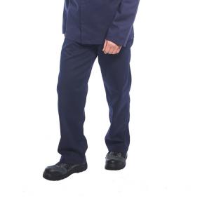 Pantalon de travail Bizweld Portwest