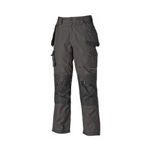 Pantalon de travail Dickies Eisenhower Max