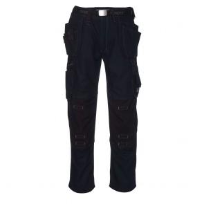 Pantalon de travail Mascot Frontline Lindos