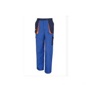 Pantalon de travail Result Lite
