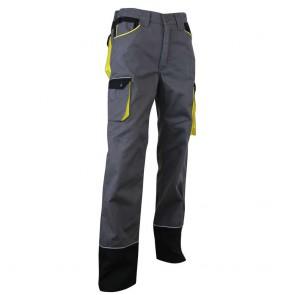 Pantalon de Travail séchoir LMA sans métal