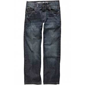 Jean de travail Boston Dickies