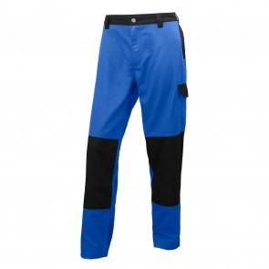 Pantalon de travail SHEFFIELD Helly Hansen