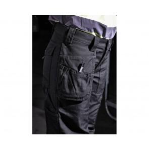 Pantalon de travail femme Dickies Eisenhower