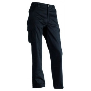 Pantalon de travail Odin Herock
