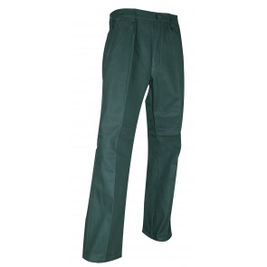 Pantalon Rabot LMA