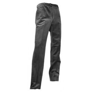 Pantalon de travail velours LMA Picardie
