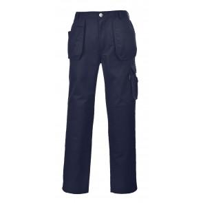 Pantalon Slate Portwest marine
