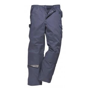 Pantalon Combat Work Portwest marine