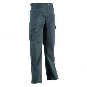 Pantalon de travail Thor Herock