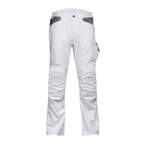 Pantalon de travail Peintre 624 Timberland Pro - blanc