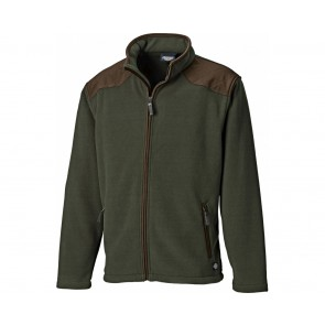 Veste polaire Dickies Hereford