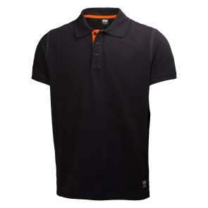 Polo Oxford Helly Hansen
