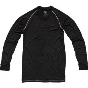 Maillot de corps chaud Dickies