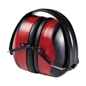 Casque anti-bruit Dickies 28DB