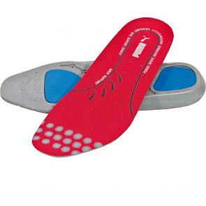 Semelle Puma Evercushion Plus Footbed