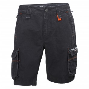 Short de travail MJOLNIR Helly Hansen