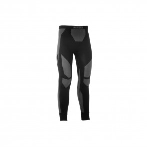 Legging HYPNOS thermal Herock