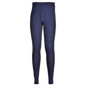 Pantalon thermique Portwest - Marine 1