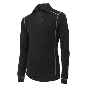 Pull Thermique Helly Hansen Roskilde Zip