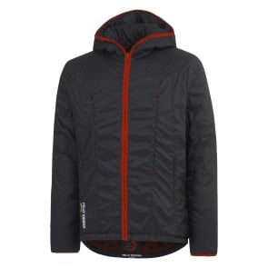 Sweat à capuche OSLO H2 FLOW INSULATOR HOODIE Helly Hansen