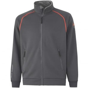 Sweat de travail Chelsea FZ Helly Hansen