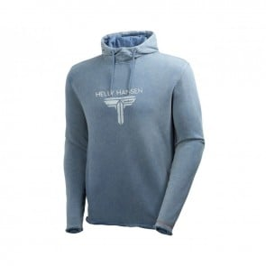 Sweat de travail Mjolnir Helly Hansen