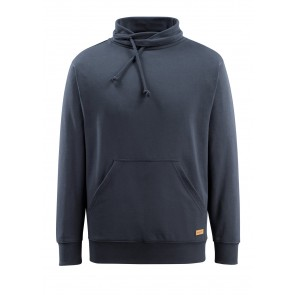 Sweatshirt Soho MASCOT marine foncé