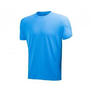T-shirt de travail Tech Helly Hansen