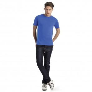 Tee shirt B&C Pro Exact 190
