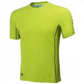 T-shirt de travail  Magni Helly Hansen