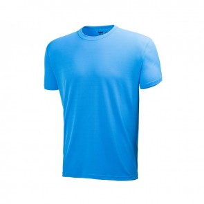 T-shirt de travail Tech Helly Hansen