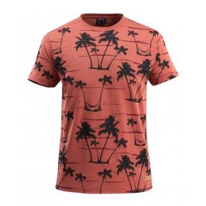 T-shirt de travail Bushwick MASCOT