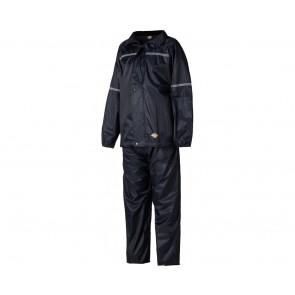 Ensemble de pluie enfant pantalon + veste Dickies Vermont