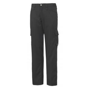 Pantalon de travail Durham Service Helly Hansen