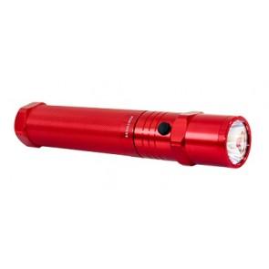 Lampe torche d'inspection Portwest Télescopique