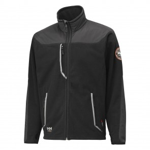 Veste Coupe-vent BARNABY Helly Hansen