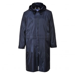 Manteau de pluie Portwest Imperméable