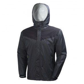 Veste de pluie MAGNI LIGHT Helly Hansen
