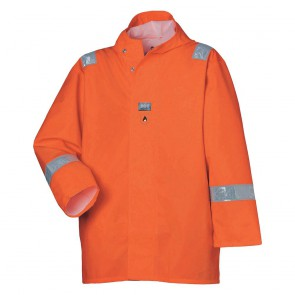 Veste Imperméable MONGSTAD Helly Hansen