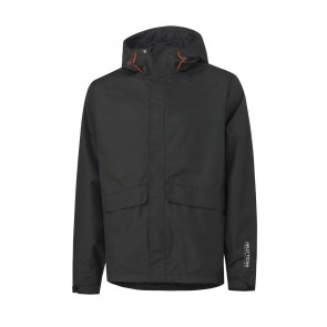 Veste Polyvalente Helly Hansen Waterloo
