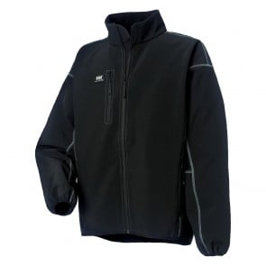 Veste MADRID Helly Hansen