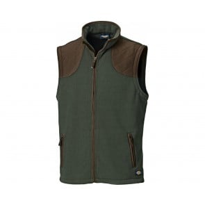 Gilet sans manches polaire Dickies Orland
