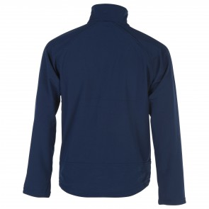Veste softshell Plymouth Pen Duick