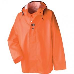 Veste étanche ignifuge Drammen Helly Hansen - orange